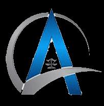 alexiadis_logo-ico