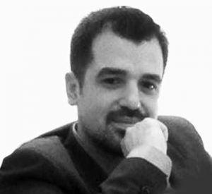 ποινικολόγος panagiotou profilephoto