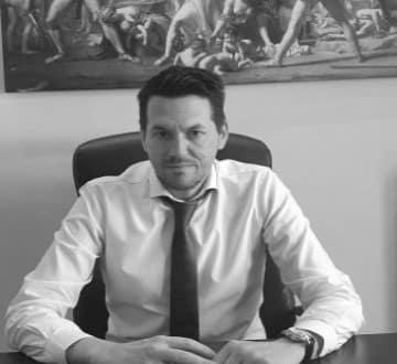 Picture of Γρηγόριος Κάτσιος